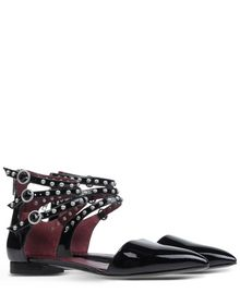 Ballerines - MARC BY MARC JACOBS