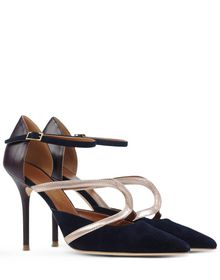 Pumps - MALONE SOULIERS