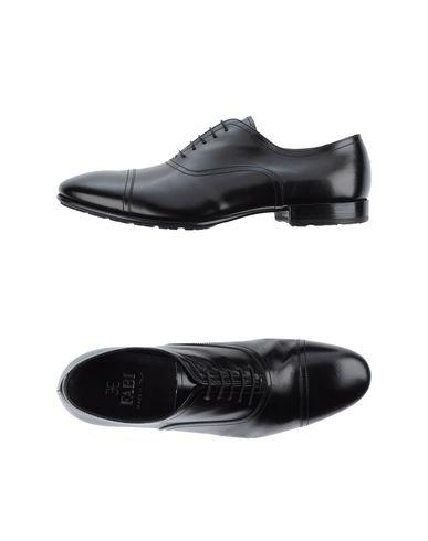 Обувь на шнурках FABI 44874423QF