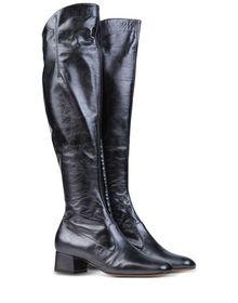 Over the knee boots - L' AUTRE CHOSE