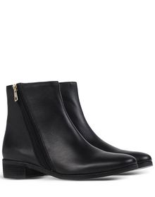 Bottines - SEE BY CHLOÉ