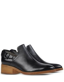 Mocassins - 3.1 PHILLIP LIM