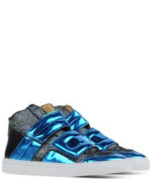 Low-tops & Trainers - MM6 by MAISON MARGIELA