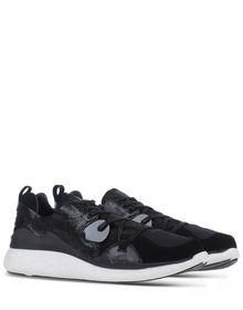 Low Sneakers & Tennisschuhe  - Y-3