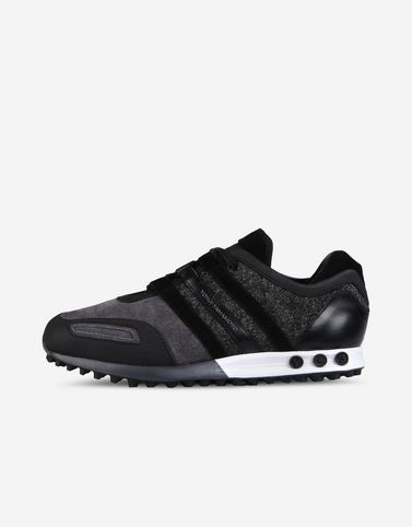 Y-3 TOKIO TRAINER SHOES man Y-3 adidas