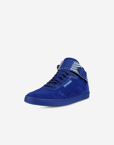 Y-3 KAZUHUNA SHOES man Y-3 adidas