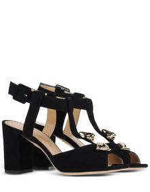 Sandales - CHARLOTTE OLYMPIA