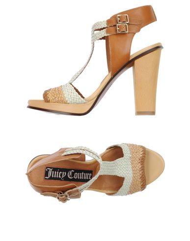�������� JUICY COUTURE 44879558KB