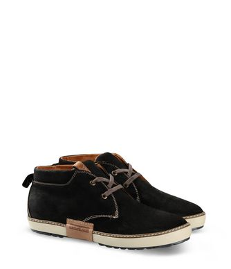 NAPAPIJRI BUDDY HOMME BOTTINES
