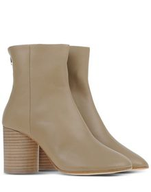 Bottines - MAISON MARGIELA 22