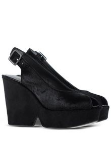Chaussures à brides - ROBERT CLERGERIE