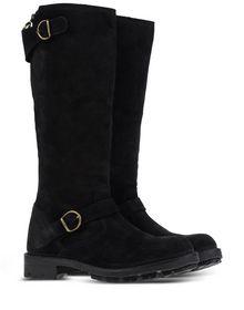 Tall boots - FIORENTINI+BAKER