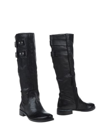 Foto NINE WEST Stivali donna