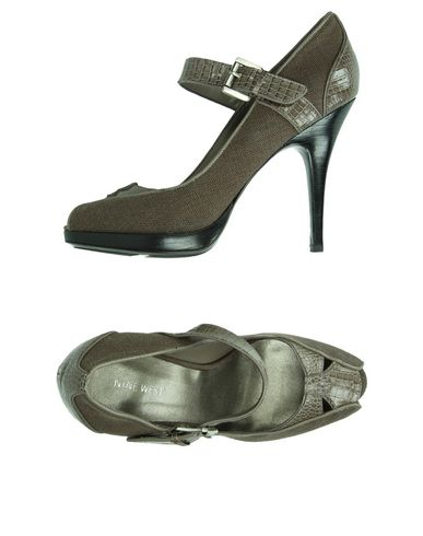 Туфли NINE WEST 44887521BB