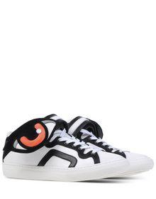 Sneakers et baskets basses - PIERRE HARDY