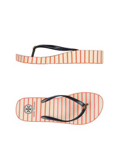 Вьетнамки TORY BURCH 44889127CJ