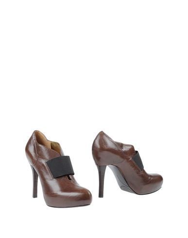 Ботинки NINE WEST 44889261PL