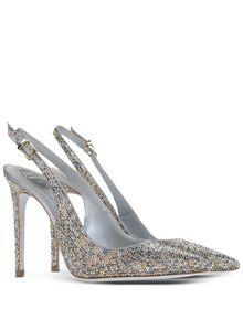 Chaussures à brides - RENE' CAOVILLA