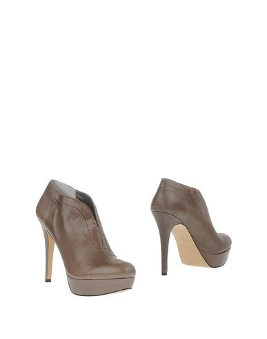 Ботинки NINE WEST 44889752CE