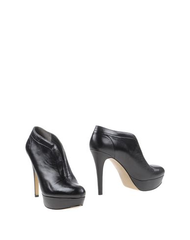Ботинки NINE WEST 44889752TC