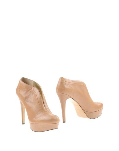 Ботинки NINE WEST 44889752XW
