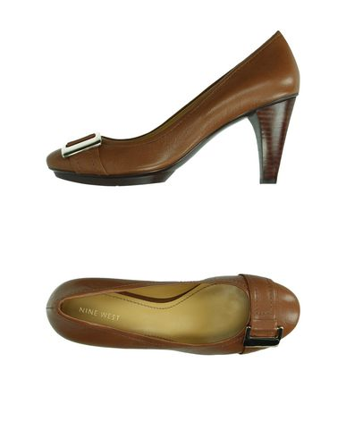 Foto NINE WEST Decolletes donna