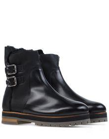 Ankle boots - AGL ATTILIO GIUSTI LEOMBRUNI