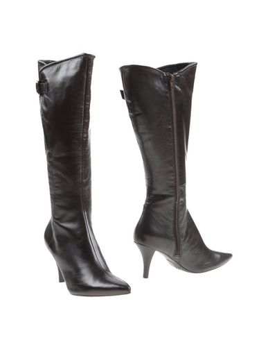 Сапоги NINE WEST 44890586XB