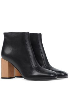 Bottines - MARNI
