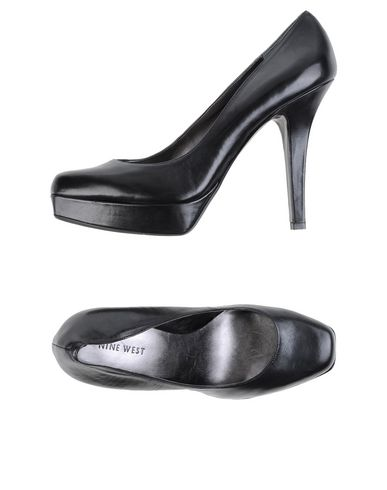Туфли NINE WEST 44890614FQ
