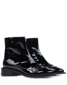 Ankle boots - ROCHAS