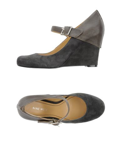 Туфли NINE WEST 44891137GC