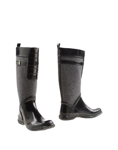 Сапоги NINE WEST 44891247MM