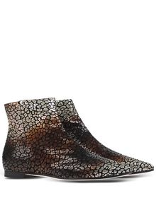 Ankle boots - GIAMBA