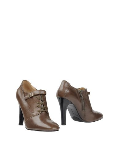 Ботинки NINE WEST 44892224QW