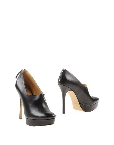 Ботинки NINE WEST 44892451VU