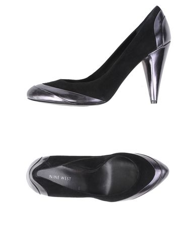 Туфли NINE WEST 44892605CD