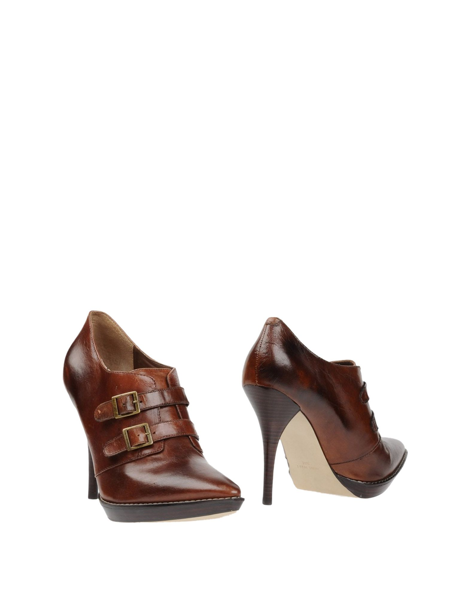 Nine West Shoe Stores In Nj