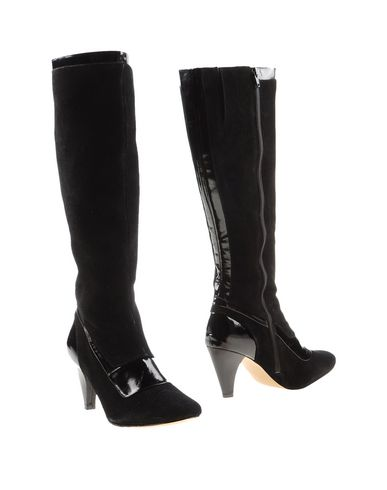 Сапоги NINE WEST 44892850LD