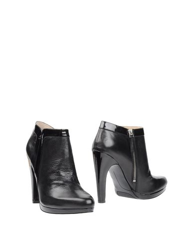 Ботинки NINE WEST 44893224GV