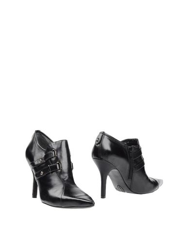 Ботинки NINE WEST 44893834CS