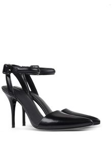 Sling-Pumps - ALEXANDER WANG
