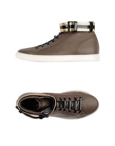 Foto ONE WAY Sneakers & Tennis shoes alte uomo