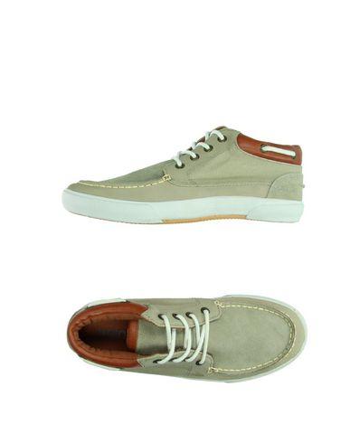 Обувь на шнурках POINTER 44897134RG