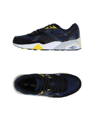 Foto PUMA X VASHTIE Sneakers & Tennis shoes basse uomo
