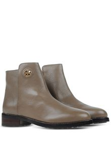 Ankle boots - TORY BURCH