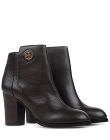 Bottines - TORY BURCH