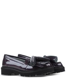 Loafers - MSGM