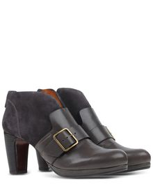 Ankle boots - CHIE MIHARA