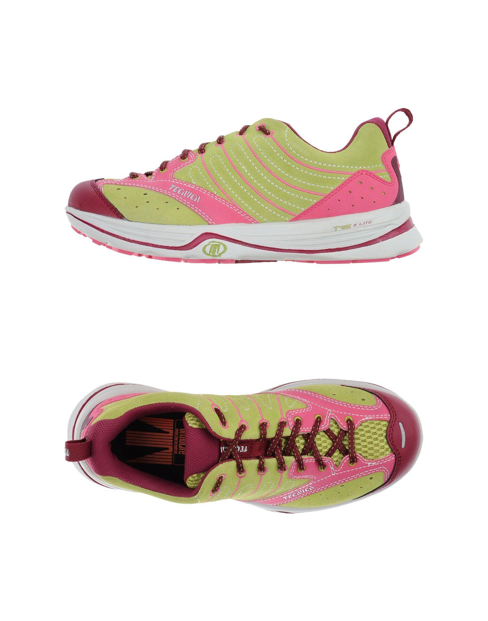 TECNICA Sneakers